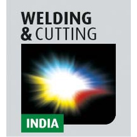 International Trade Fair Joining, Cutting, Surfacing