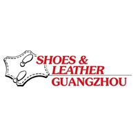 International Exhibition on Shoes and Leather Industry
