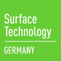 SurfaceTechnology GERMANY