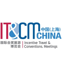 Incentive Travel & Conventions, Meetings China / Corporate Travel World China