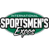 Sacramento International Sportsmen's Exposition