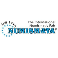 Internationale Numismatikmesse
