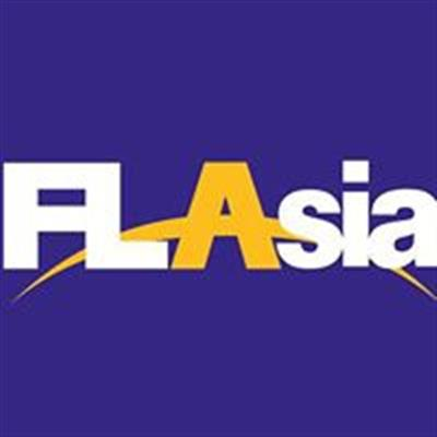 Franchising & Licensing Asia - FLAsia
