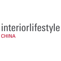 China International Trade Fair for Household Products and Accessories