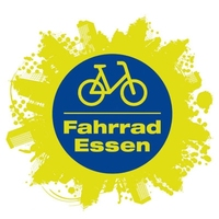 Fair for Bicycles, Cycling, Accessories and Recreation