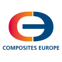 European Trade Fair and Forum for Composites, Technology and Applications