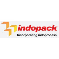 Indonesian International Packaging Exhibition