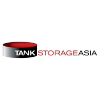 Storage Terminal Operations Conference and Exhibition