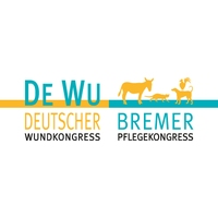 German Wound Congress / Bremer Care Congress - Accompanying Exhibition