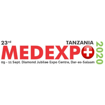 International Medical and Healthcare Trade Exhibition
