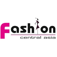 International Fashion Exhibition