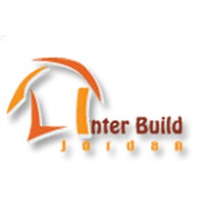 Fair and Forum for Building Industry, Architecture, Decoration and Lighting
