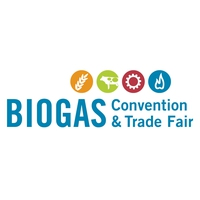BIOGAS Convention and Trade Fair