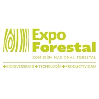 International Forestry Trade Show in Mexico