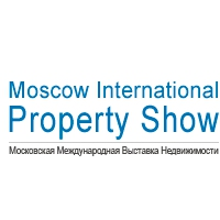 International Real Estate Show Moscow