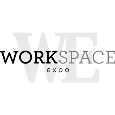 International Working Environment Exhibition