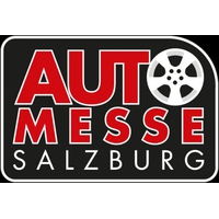 International Automobile and Tuning Show