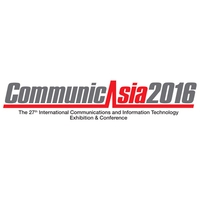 International Communications and Information Technology Exhibition & Conference