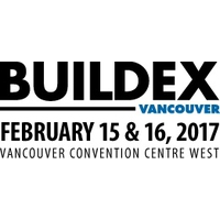 Trade Show for Designing, Building and Managing Real Estate