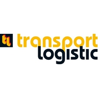 International Exhibition for Logistics, Mobility, IT and Supply Chain Management