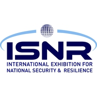 International Exhibition for Security and National Resilience