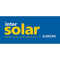 The World's Leading Exhibition for the Solar Industry