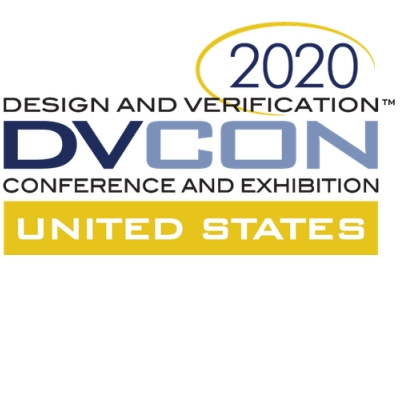 Design and Verification Conference and Exhibition