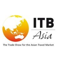 The Trade Show for the Asian Travel Market