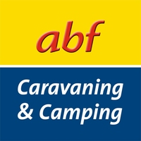 Caravaning and Camping Exhibition