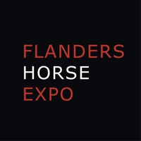 Fair for Horsemen, Drivers, Breeders and Horse Lovers in Flanders