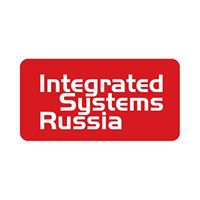 International Exhibition for Professional Audiovisual Equipment, Solutions for IT Infrastructure and System Integration