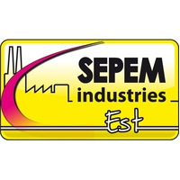 Trade Fair for Services, Equipment, Process Technology and Maintenance in Industrial Production