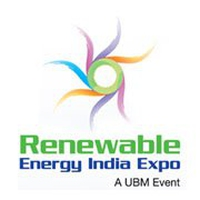 International Exhibition and Conference