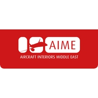 Aircraft Interiors Middle East - Exhibition and Conference
