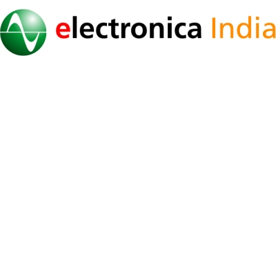 International Trade Fair for Electronic Components, Systems, Applications and Solutions