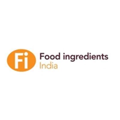 Fi India - Food ingredients India