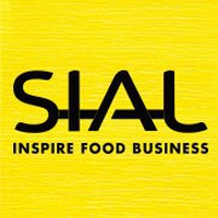 INSPIRE FOOD BUSINESS - World's largest Food Innovation Exhibition