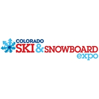 Colorado Ski and Snowboard Expo