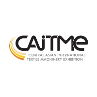 Central Asian International Textile Machinery Exhibition