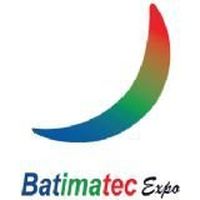 International Show for Construction, Building Materials and Public Works