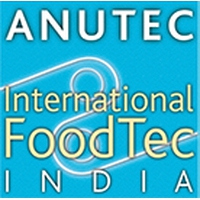 International Supplier Fair for the Food and Beverage Industry