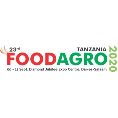 International Trade Exhibition on Food, Hospitality and Agriculture