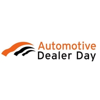 Information, Strategies and Tools for Automotive Distribution - Exhibition and Conference