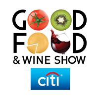 Australian Consumer Food and Wine Event