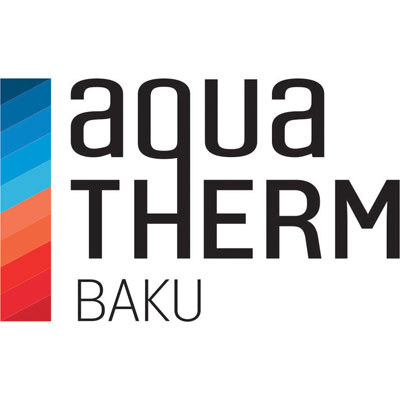 International Exhibition for Heating, Ventilation, Air-Conditioning, Water Supply, Sanitary, Environmental Technology, Swimming Pool and Renewable Energies