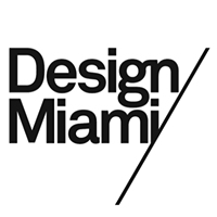 The Global Forum for Design