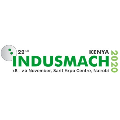 Industrial Tools, Equipment and Machinery Exhibition