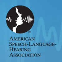 International Convention and Exhibition of the American Speech-Language-Hearing Association