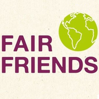 Trade Fair for Sustainable Lifestyles, Fair Trade and Social Responsibility