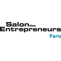 Salon des Entrepreneurs Paris